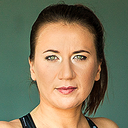 Kasia Kurczak