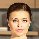 Ewelina Godlewska