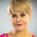 Marta Tymoszewicz - Bednarz