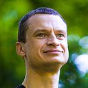 Piotr Tartanus