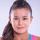 Karolina Ito